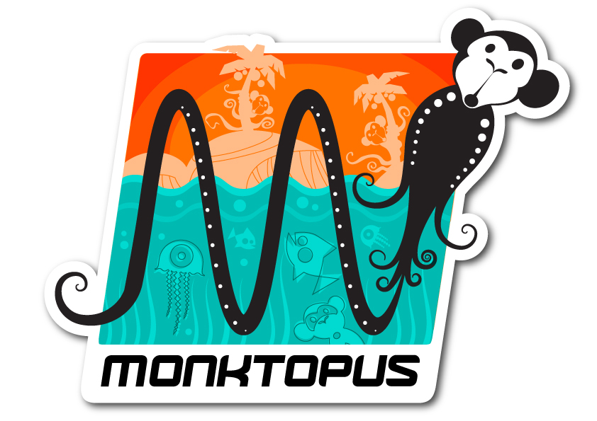 monktps